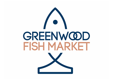 Greenwood Fish Market