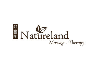 Natureland Massage & Therapy
