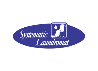 Systematic Laundromat